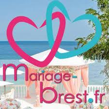 Location Salle Brest est partenaire de mariage-brest.fr